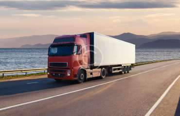 Freight Payment and Auditing Services